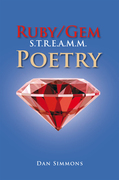 Ruby/Gem S.T.R.E.A.M.M. Poetry