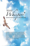 Why Whisper?