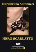 Nero Scarlatto