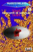 Indeed stories 1 (racconti di sangue)