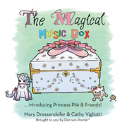 The Magical Music Box