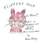 Flipper's Tale