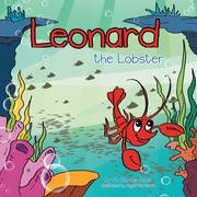 Leonard the Lobster