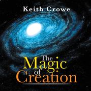 The Magic of Creation