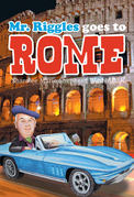 Mr. Riggles Goes to Rome
