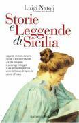 Storie e Leggende di Sicilia
