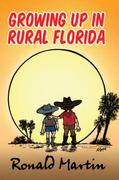 Growing up in Rural Florida