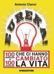 Eureka! 100 inventori + 100 invenzioni che ci hanno cambiato la vita