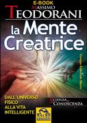 La Mente Creatrice