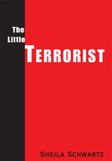 The Little Terrorist
