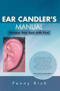 Ear Candler's Manual