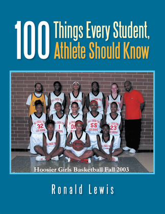 100 Things Every Student, Athlete Should Know