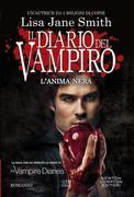 Il diario del vampiro - L'anima nera