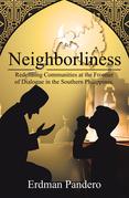 Neighborliness