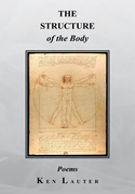 The Structure of the Body