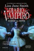 Il diario del vampiro - Scende la notte