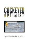 Cockeyed Optimist