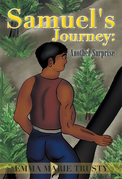 Samuel's Journey: Another Surprise
