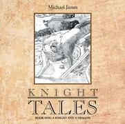 Knight Tales