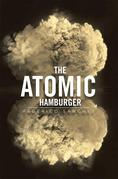 The Atomic Hamburger
