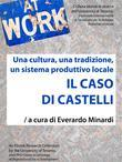 Il caso di Castelli