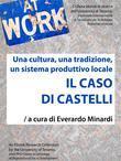 Il caso di Castelli