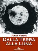 Dalla Terra alla Luna