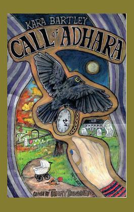 Call of Adhara