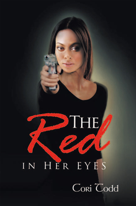 The Red in Her Eyes