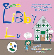 Libby Lu: Come out Wherever You Are