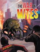 The War on Mites