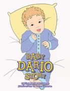 (1) Baby Dario Story