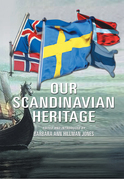 Our Scandinavian Heritage