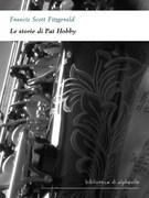 Le storie di Pat Hobby