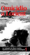 Omicidio a Lorient