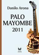 Palo Mayombe 2011