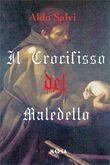 Il Crocifisso del Maledetto