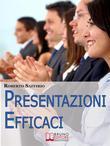 Presentazioni efficaci