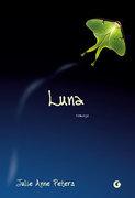 Julie Anne Peters - Luna