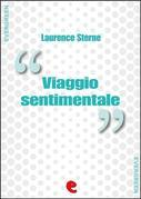 Viaggio Sentimentale (A Sentimental Journey)