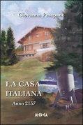 La Casa Italiana - Anno 2157