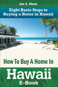 How to Buy a Home in Hawaii