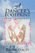 A Dancer's Footprint