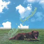 Golden's Inspirations