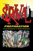 Survival Preparation