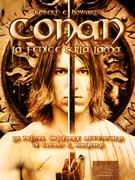 Conan – La Fenice sulla Lama