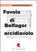 Favola di Belfagor Arcidiavolo