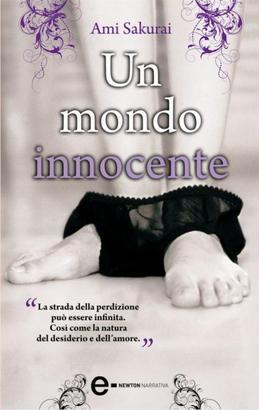Un mondo innocente