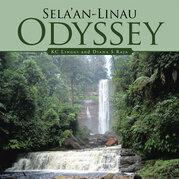 Sela'An-Linau Odyssey