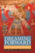 Dreaming Forward